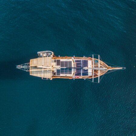 Altinlar 11_800 noleggio barca a vela eolie